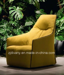 2015 New Style Modern Leisure Sofa Set (D-77) pictures & photos