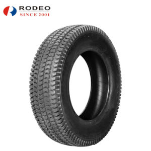 Agricultural Tire 12.4-24 Armour M9 pictures & photos