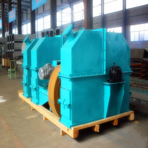 with Controller Cabinet Agriculture Bucket Elevator pictures & photos