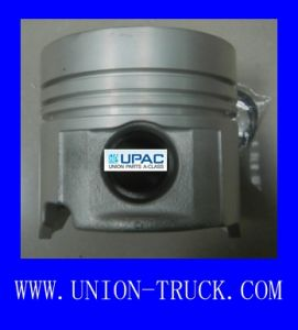 1z Piston, 1z Engine Parts for Toyota Forklift Diesel Engine pictures & photos