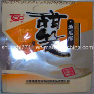 Food Packaging Bag for Sweet Potato pictures & photos