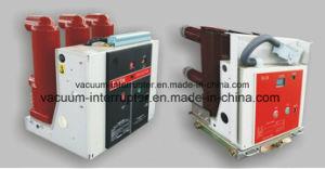 Zn63-12 (VS1) 12/630-20 Indoor Permanent Magnet Vacuum Circuit Breakers
