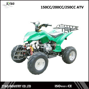 150cc/200cc/250cc Sports ATV, Quad 150cc From China ATV Manufacturer pictures & photos