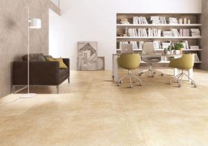 China Grade AAA Matt Ceramic Tile for Floor pictures & photos