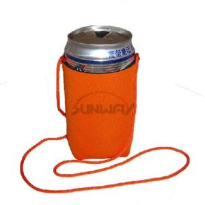 Stubby Cooler, Promotional Insulated Neoprene Stubby Holder (BC0043) pictures & photos
