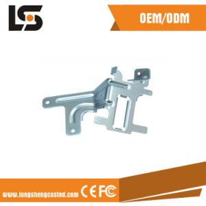 2015 Factory Price Customized Metal Stamping Parts Furniture Accessory pictures & photos