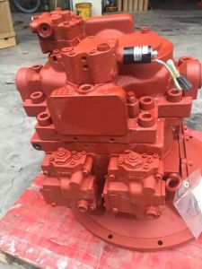 K5V160dp Hydraulic Main Pump for Dh370 Cat 330 pictures & photos