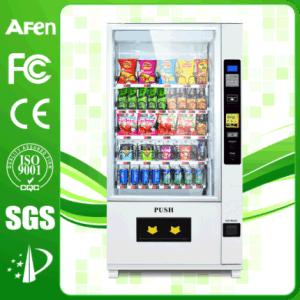Vegetable/Bottle Beer /Fruit/Vending Machine/Elevator Vending Machine pictures & photos