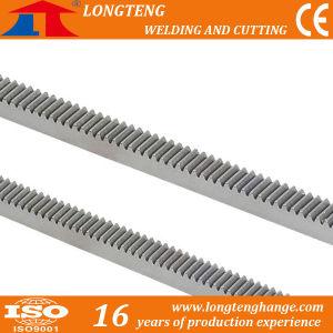 Precision Rack /Gear Rack for CNC Plasma Cutting Machine Rail pictures & photos