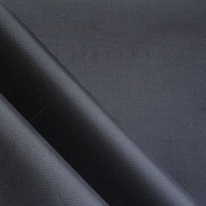 Oxford PVC 400d Nylon Fabric pictures & photos