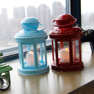Lumifre BS10 2015 New Product Camping Decorative Indoor Lights pictures & photos