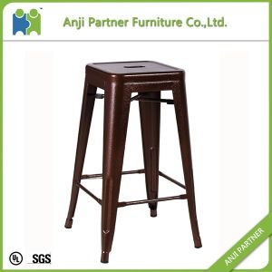 New Products 2016 Innovative Product Bar Stool High Chair (Kalmaegi) pictures & photos