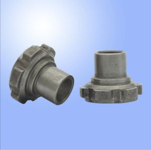 Industrial Electric Tools Bearing for Motive pictures & photos