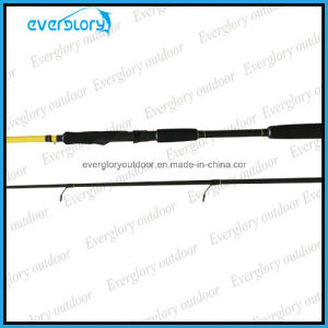 Promotion: Attractive Appearance Compitive Price Spinning Rod, Good Action, Similar as Shimanoo Vengeance Model pictures & photos