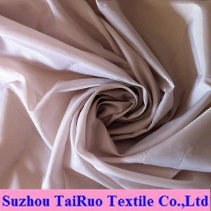 170t Polyester Taffeta for Lining Material pictures & photos