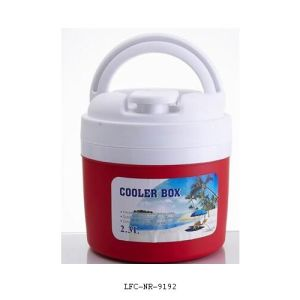 Cooler Jug, Ice Jug, Cooler Box, Plastic Cooler Box pictures & photos