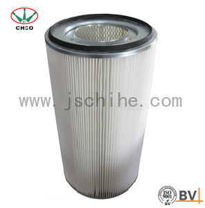 China Air Filter Element for Powder Coating Equipment (CH 987) pictures & photos