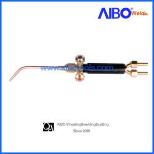 Brazilian Type Welding Torch Medium Type: (2W1142) pictures & photos