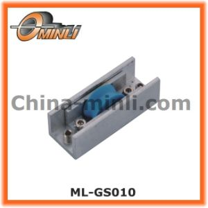 Aluminum Roller Pulley for Door and Window (ML-GS004) pictures & photos