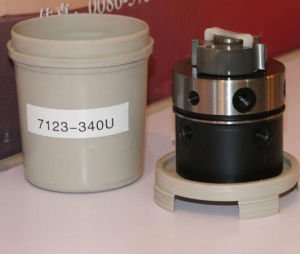 Lucas Head Rotor (7123-340R 7123-340S 7123-340U) pictures & photos