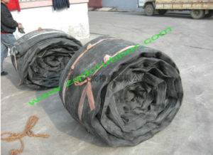 Reusable Rubber Air Core Mold for Culvert pictures & photos