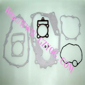 Motorcycle Spare Parts Engine Gasket for FT-200 pictures & photos
