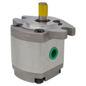 Hydraulic Gear Pump Hgp-1A-F8