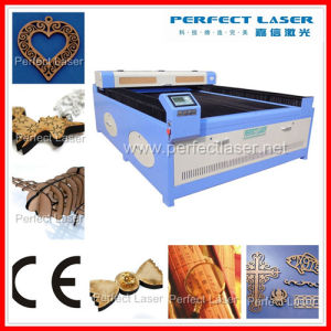 CO2 Wood Furniture Laser Cutting Machine pictures & photos