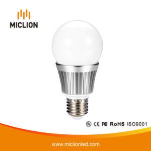 5W E27 E26 LED Bulb Light with CE pictures & photos