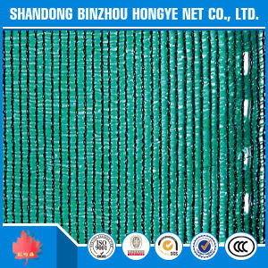 High Quality 30%--95% Sun Shade Net Agriculture Greenhouse Shade Cloth pictures & photos