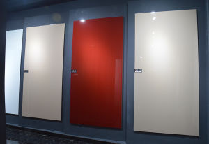 New Lct Board High Gloss MDF (LCT-3001) pictures & photos