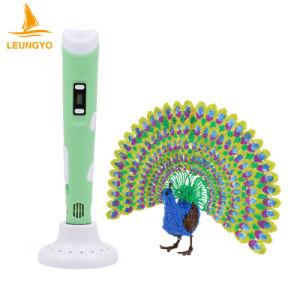 3D Pen Best Price 3D Stereo Printer Pen pictures & photos