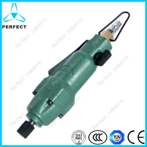 Top-Quality Side Exhaust Air Screwdriver pictures & photos