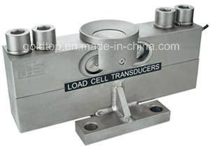 Keli Load Cell Weighing Sensor for Truck Scale (QS-A-50T)