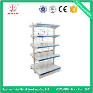 Storage Shelf, Shopping Mall Shelf, Free Duty Shop Shelf pictures & photos