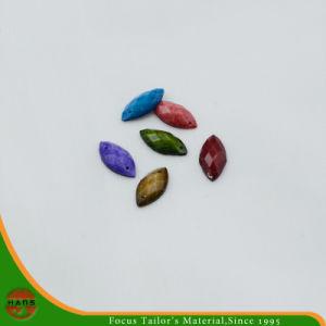 Fashion Stones Sew on Rhinestone Button (HASZR 150001) pictures & photos