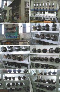 Scania Slack Adjuster 267026/267027, Brake Adjuster/Brake Parts/Truck Parts/Heavy Duty Parts pictures & photos