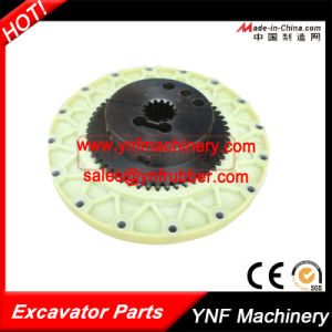 Excavator Parts Hitachi Coupling with Gear Hub for Zx450-3 4636444 pictures & photos