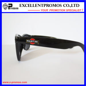 2015 Latest Design High Quality Wholesale Cheap Sunglasses (EP-G9211) pictures & photos