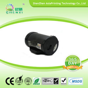 Laser Toner Cartridge CT201937 for FUJI Xerox Docuprint P355 Toner Cartridge pictures & photos
