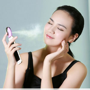Mobile Phone Case Accessories Mini Moisture Supplier for iPhone and Samsung pictures & photos