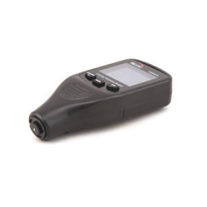 Coating Thickness Meter Paint Thickness Measuring Instruments Fe/Nfe 2 in 1 Cm8806fn pictures & photos