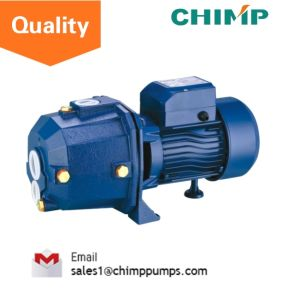 Dp750A Double Ejector High Pressure Clean Water Electric Water Pump, Can Use for Well (JDP370A) pictures & photos