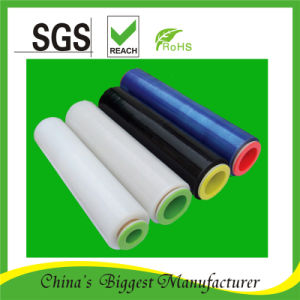 300% Stretch Pallet Stretch Film pictures & photos