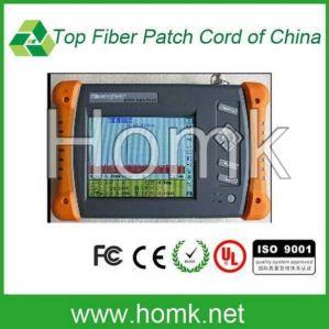 USA Shineway Tech Handheld OTDR S20A Palm OTDR pictures & photos