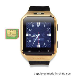 S8-3G Android4.4 Smart Phone &Smart Watch pictures & photos