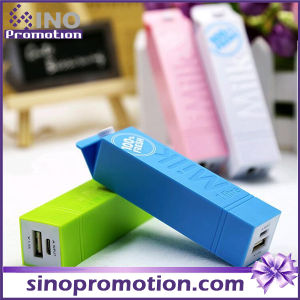 Battery Mobile Phone Outdoor Portable Mini Power Bank pictures & photos