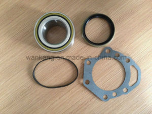 Vkba3435 Wheel Hub Bearing Repair Kits for Mercedes-Benz