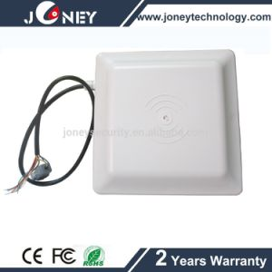 860-960MHz MID Long Range UHF RFID Reader for Parking Lot pictures & photos