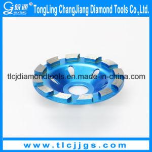 Polishing Pad Granite Polishing Plate Price pictures & photos